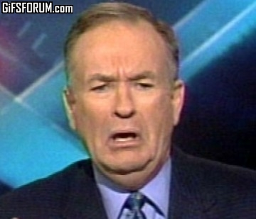 disgusted-oreilly.jpg